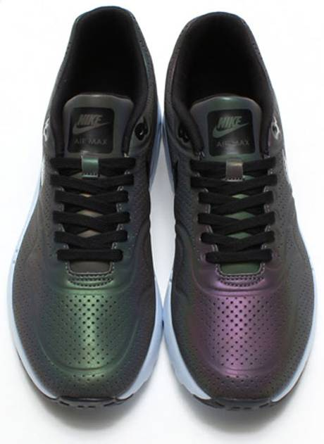 air max 90 ultra moire iridescent nz|Free delivery!