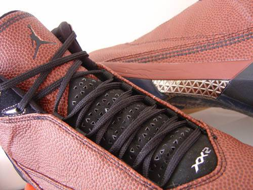 Y Altoparlante elemento  Air Jordan 22 OG 'Basketball Leather' - Air Jordan - 316238 002 | GOAT