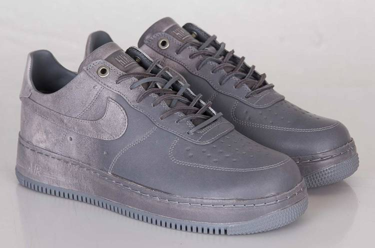 Air Force 1 Low Cmft Pigalle Sp 'Pigalle'