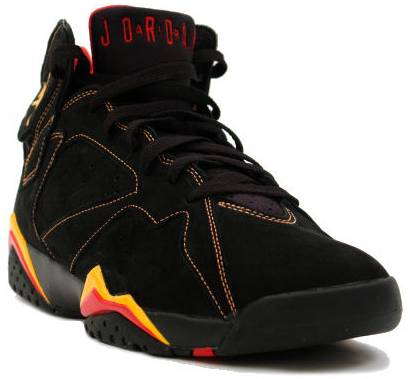 jordan retro 7 citrus for sale
