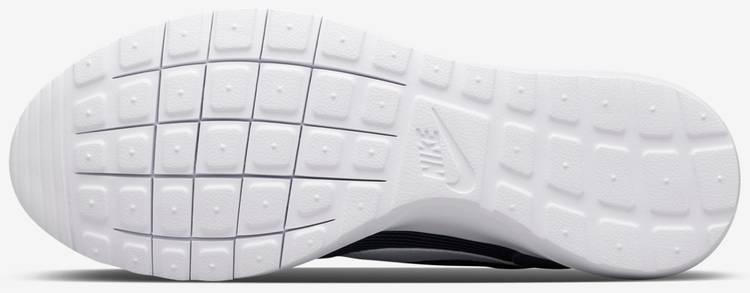 Domar Tremendo precio  Fragment Design x Roshe 'Daybreak' - Nike - 826669 410 | GOAT