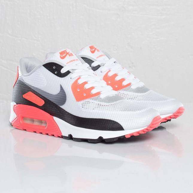 nike air max 90 hyperfuse infrared kaufen