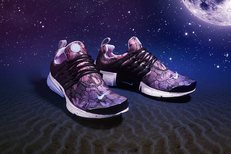 official store big sale outlet store sale Air Presto GPX 'Tropical'