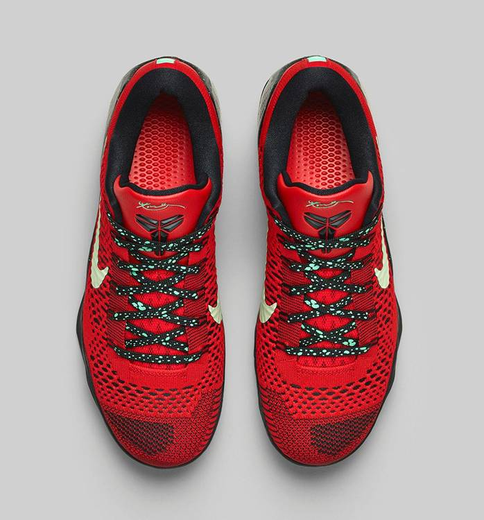 086458a0906f nike kobe 9 elite low university red