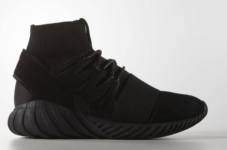 sneakers adidas tubular doom