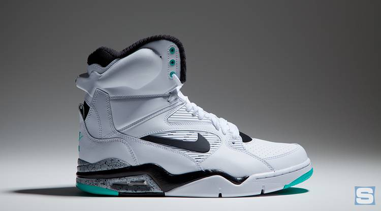 Air Command Force 'Hyper Jade'