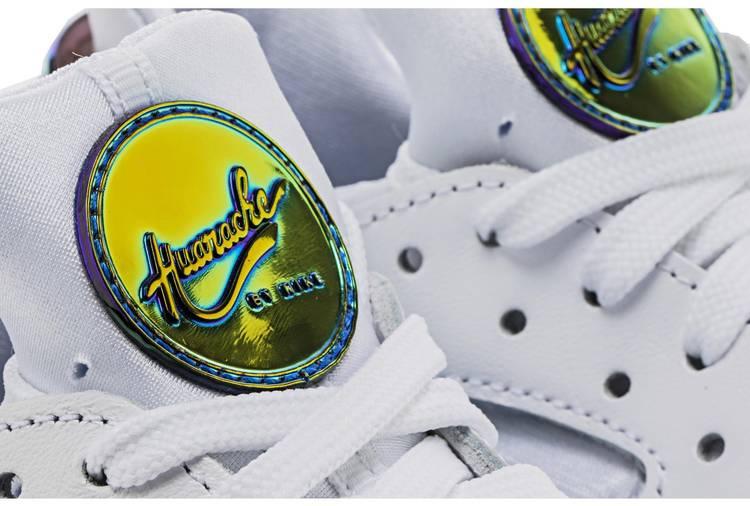 Nice Kicks x Huarache 'Lowrider'