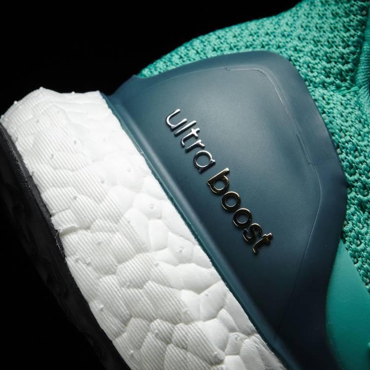 Wmns UltraBoost 2.0 'Mint' adidas AQ5937 | GOAT