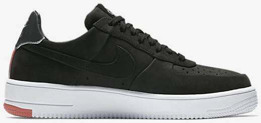 Nike Air Force 1 Ultraforce FC QS CR7   HYPEBEAST