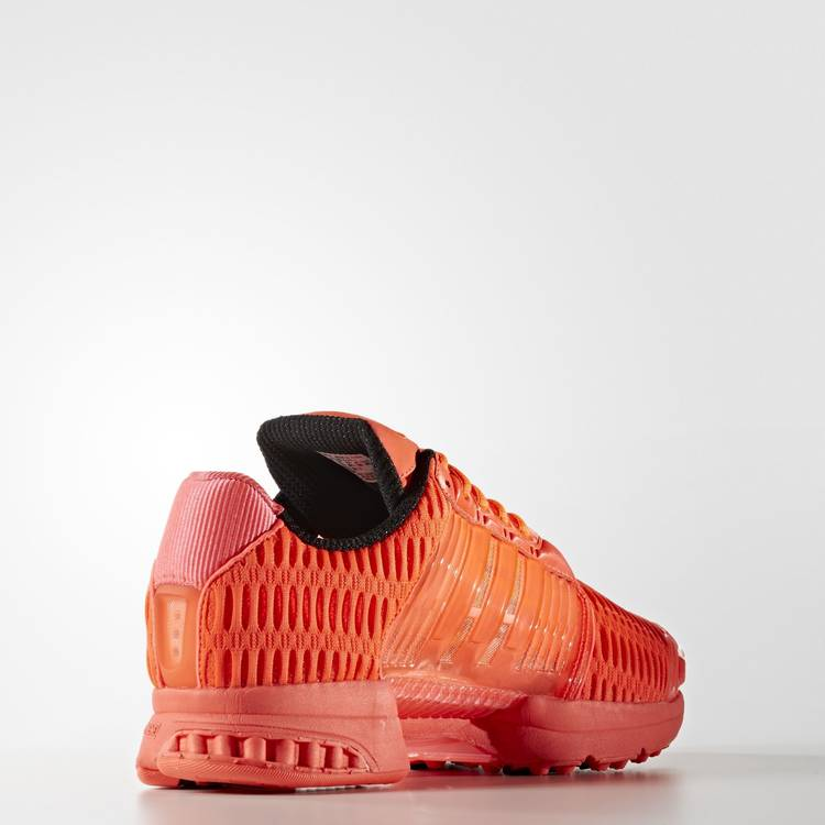 ClimaCool 1 'Solar Red'