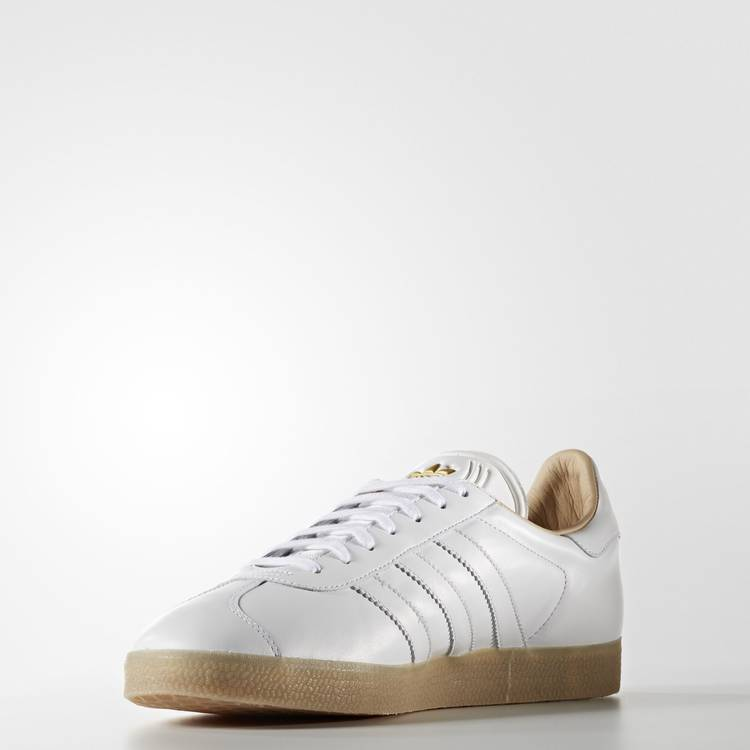Gazelle - adidas - BB5503 | GOAT