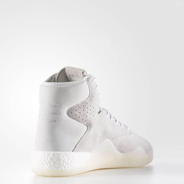 adidas Tubular Instinct Boost Hairy Suede BB8947 | SneakerFiles