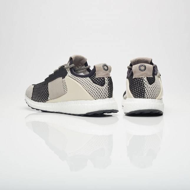 Adidas ADO Ultra Boost ZG