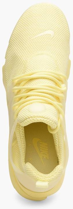 buscar genuino alta calidad calidad Air Presto Ultra Breathe 'Lemon' - Nike - 898020 700 | GOAT