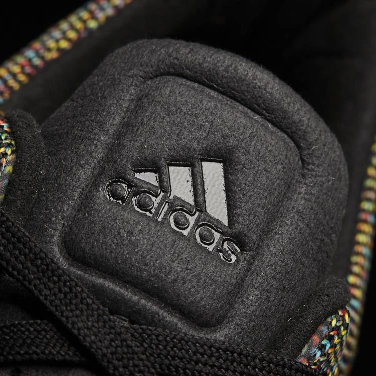 adidas Pure Boost DPR LTD core black (Herren) (CG2993) ab