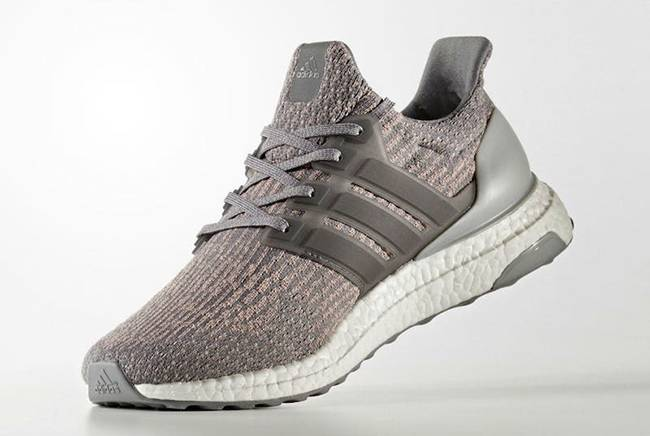 Adidas Ultra Boost 3.0 Trace Khaki Outfit