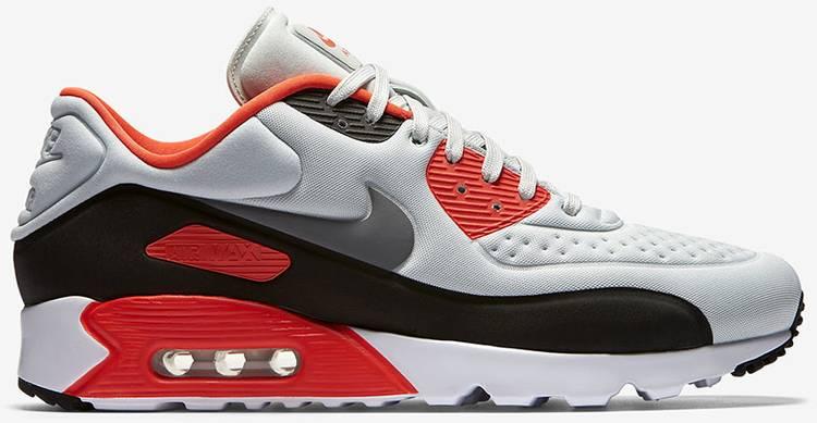 Suchergebnis auf für: klettverschluss Sneaker