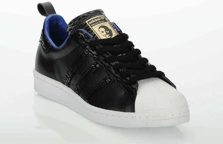 Bloquear Cordelia Preguntar  Superstar 80s 'Derrick Rose' - adidas - G99124 | GOAT