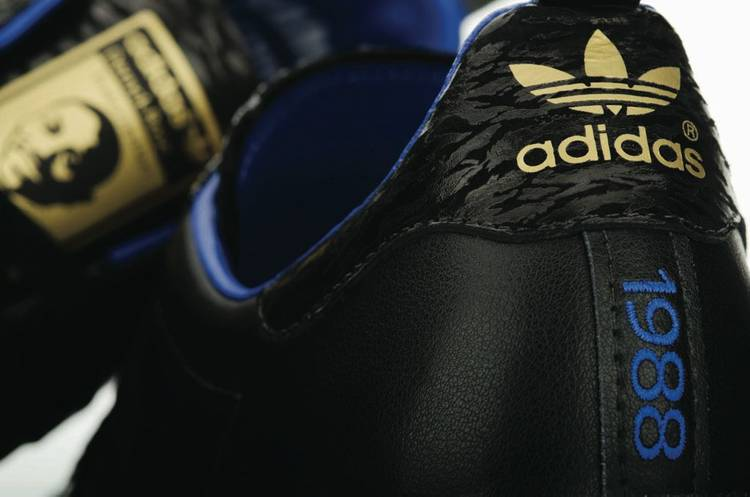 adidas superstar 80s derrick rose