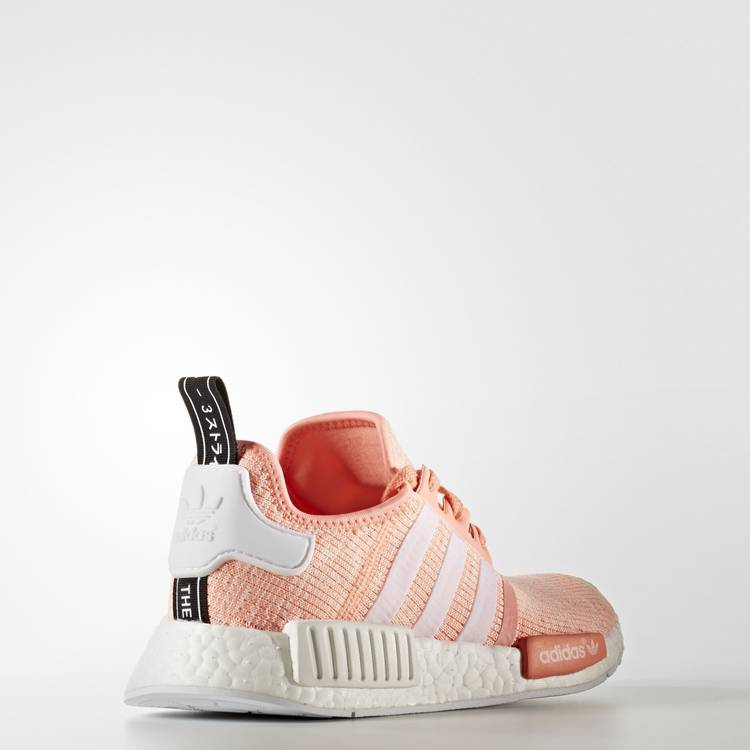 CHAUSSURES ADIDAS NMD_R1 W BY3034 WUFcHAVtM6
