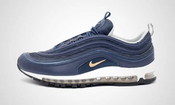 air max 97 midnight