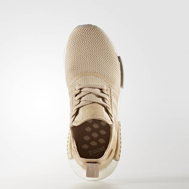 Adidas WMNS NMD R1 Pale Nude GZ8025