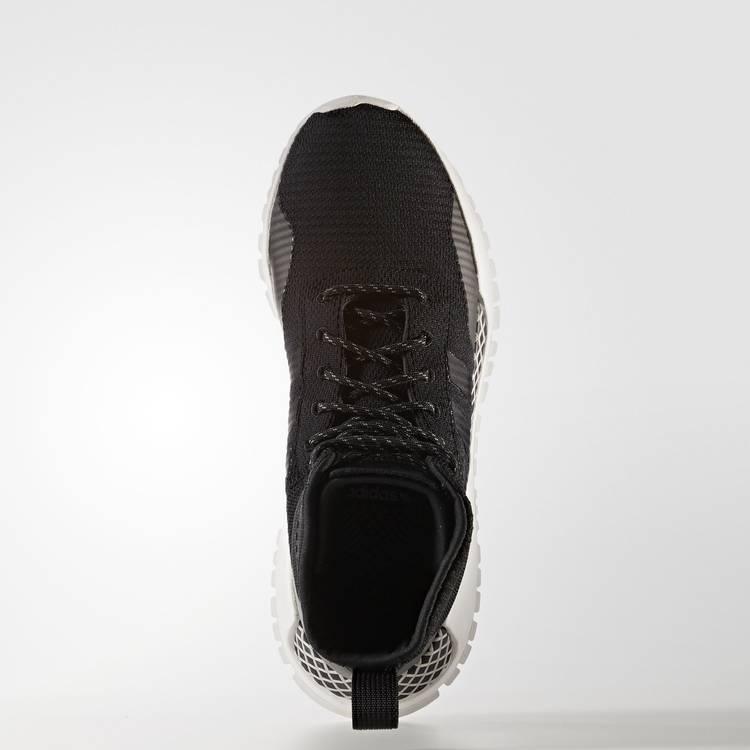 Nunca Hong Kong toda la vida  AF 1.3 Primeknit 'Core Black' - adidas - BY9781 | GOAT