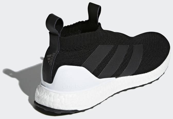 adidas ace 16 ultra boost black