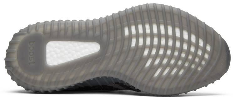 get new promo codes superior quality Yeezy Boost 350 V2 'Beluga 2.0' - adidas - AH2203 | GOAT
