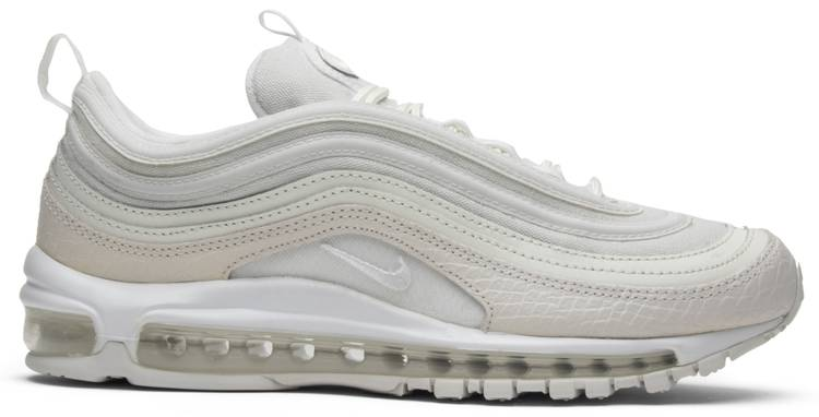 stussy air max 97 white online > OFF64% Discounts Khasab Hotel