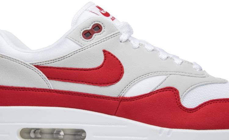 air max 1 anniversary red retail price