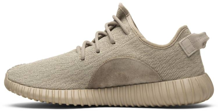 adidas yeezy oxford tan