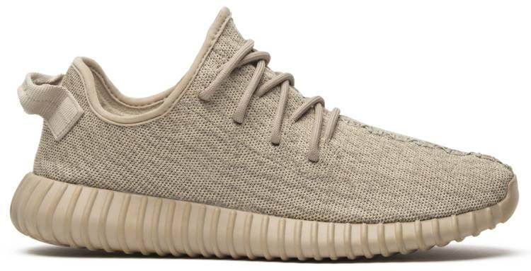 beige adidas yeezys off 57% -