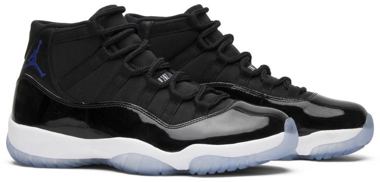 air jordan xi retro noir