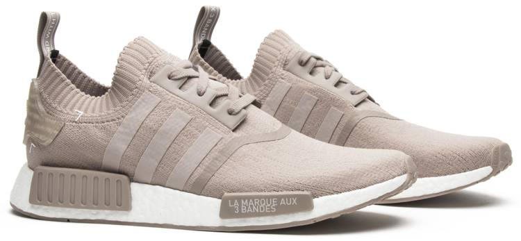 NMD_R1 PK 'FRENCH BEIGE'