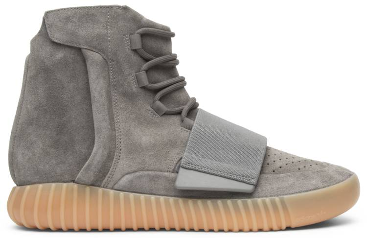 new concept 5f015 93437 adidas yeezy boost 750 india
