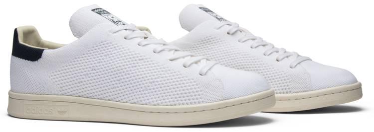 adidas stan smith og pk