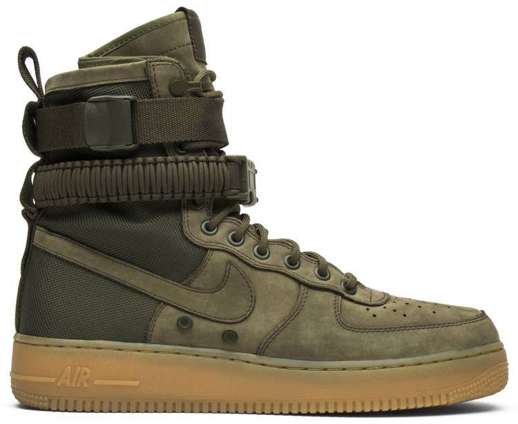 nike air force 1 special field desert camo nz