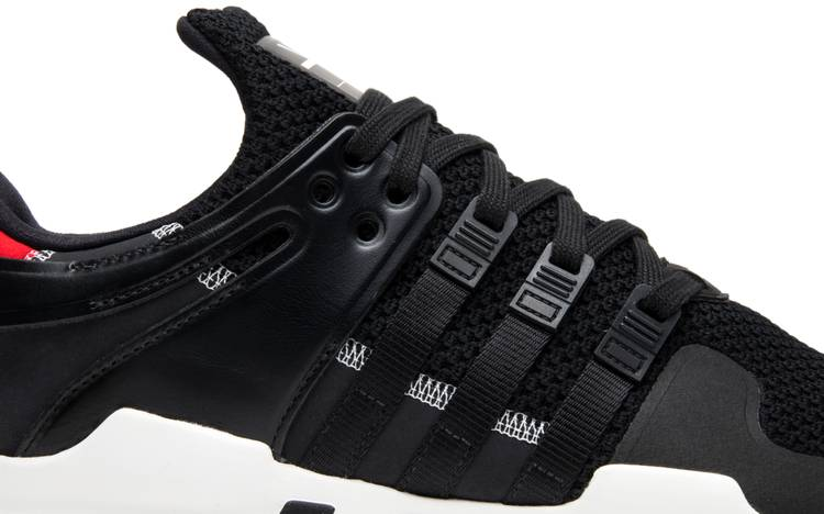 factory price 92d32 3c3f4 adidas eqt support adv wicker park