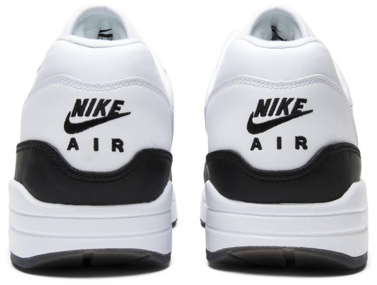 air max 1 premium sc jewel black white