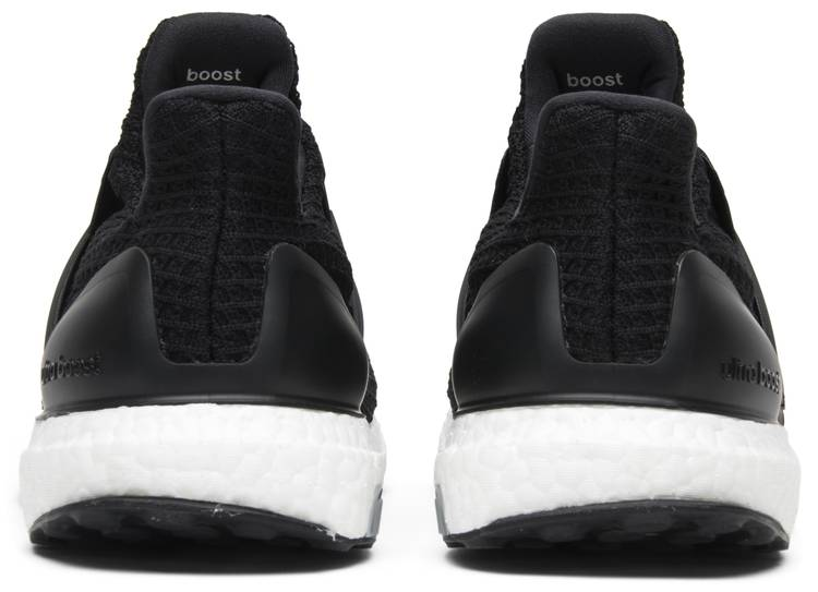 outlet on sale sneakers for cheap get new UltraBoost 4.0 'Core Black'