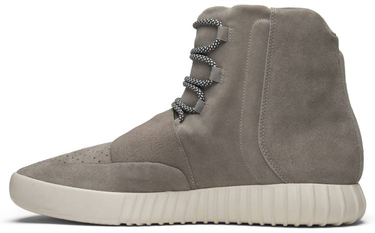 wholesale outlet low price later Yeezy Boost 750 'OG'