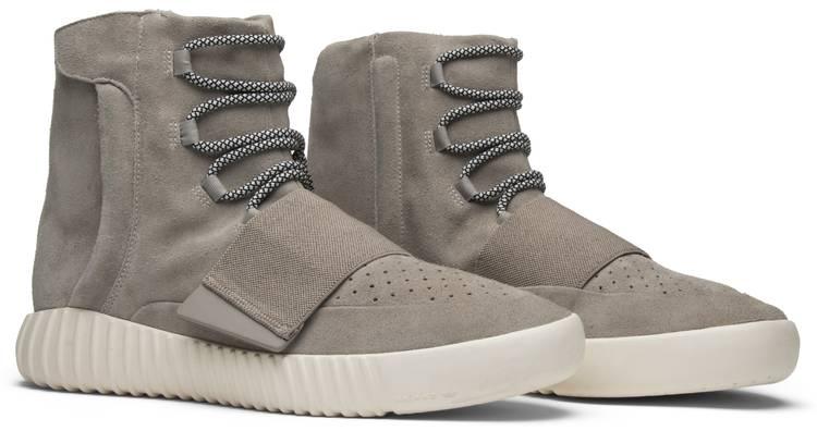 adidas yeezy 750 boots