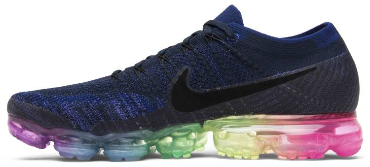 NikeLab Air VaporMax 'Be True'
