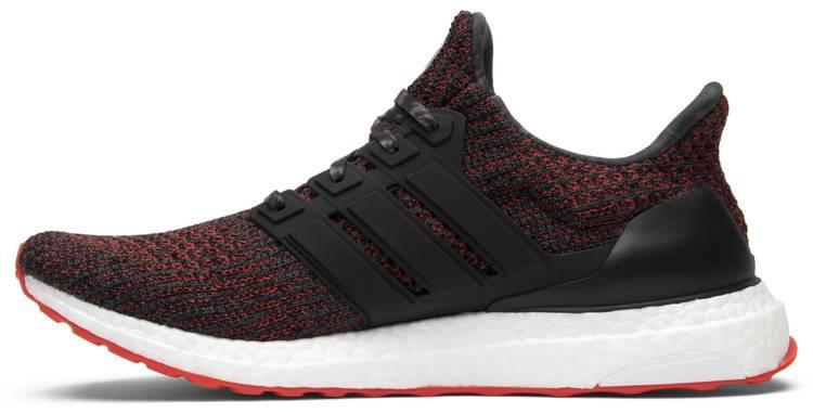 designer fashion 24583 bc206 adidas ultra boost 4.0 cny vn
