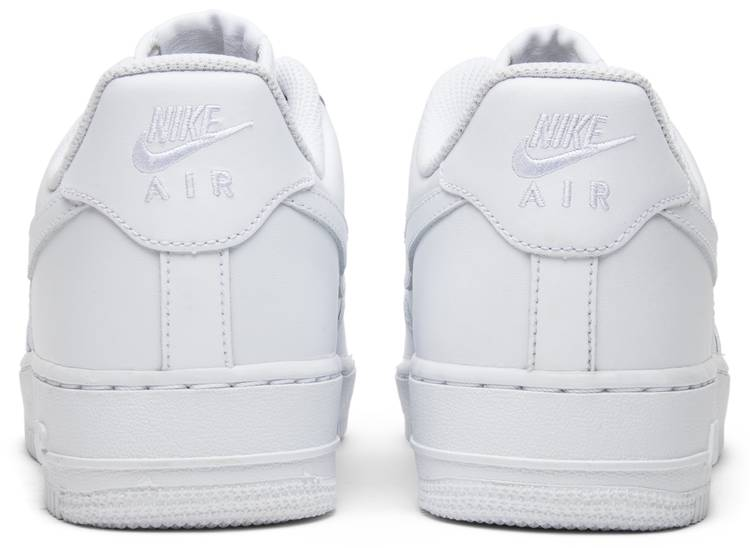 Nike Nike Air Force Low Womens Australia Outlet | A Great