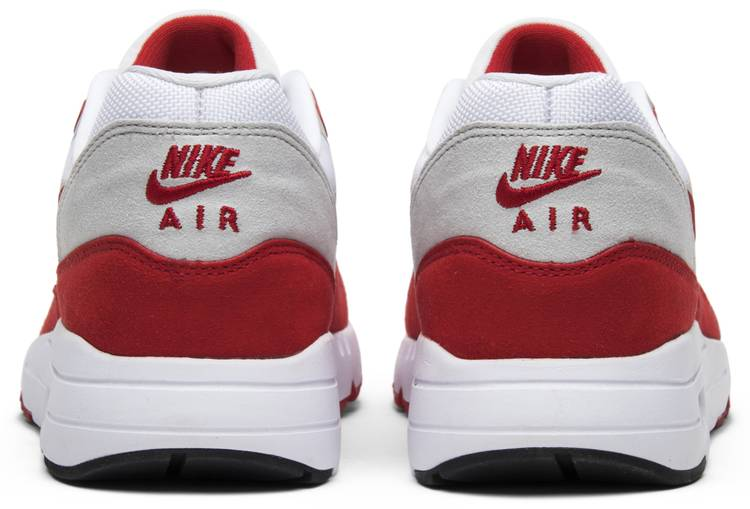 Air Max 1 Ultra 2,0 Jour Air Max