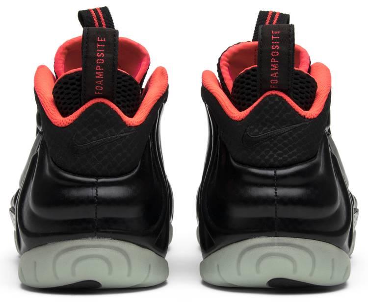 Amargura poco claro Aire acondicionado  Air Foamposite Pro Prm 'Yeezy' - Nike - 616750 001 | GOAT