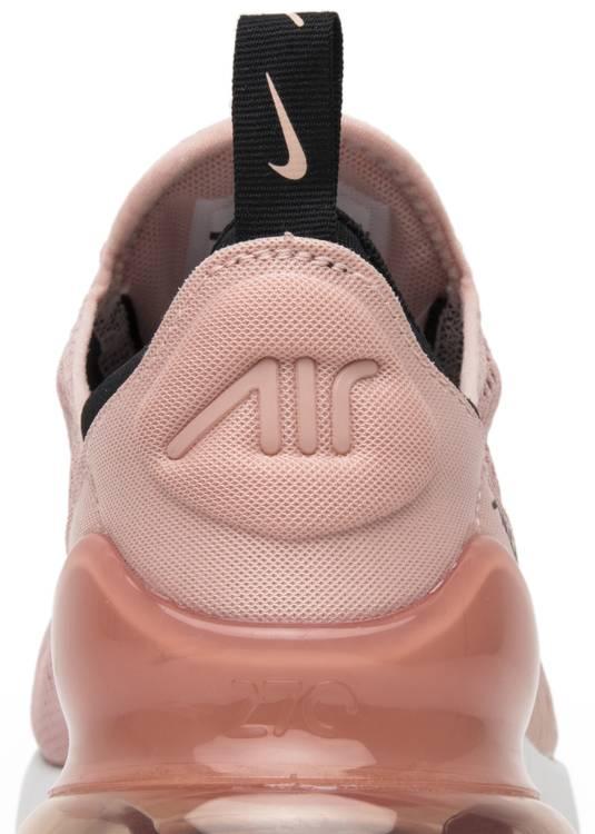 Nike Wmns Air Max 270 Coral Dust