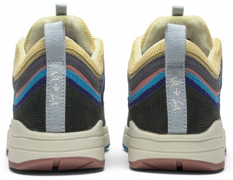 Sean Wotherspoon x Air Max 197 'Sean Wotherspoon'